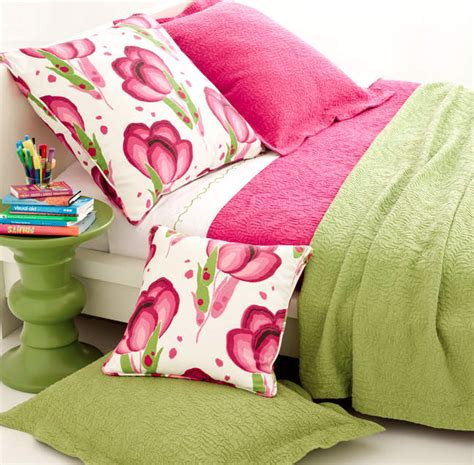 cool bedding for cool bedding for nights jaima company