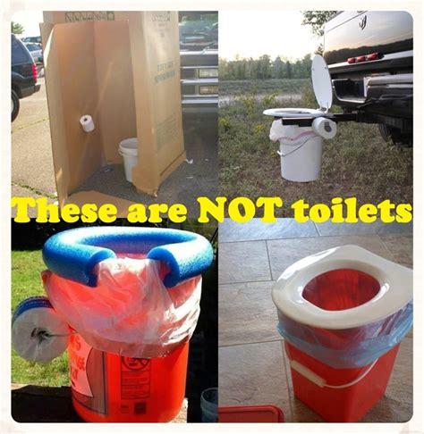 jimmy buffett fan site police to jimmy buffett fans leave tent toilets at home