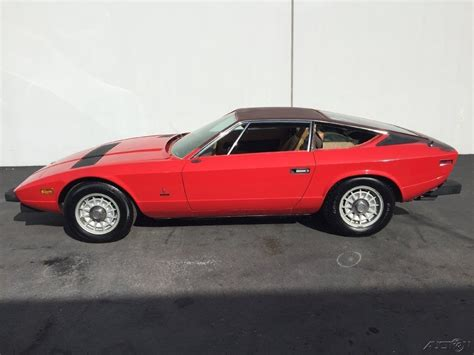 maserati khamsin for sale 1975 maserati khamsin for sale