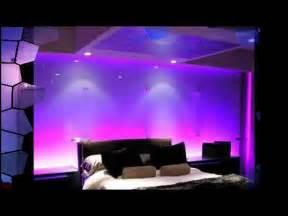 led lights for bedroom bedroom led lighting 1 youtube