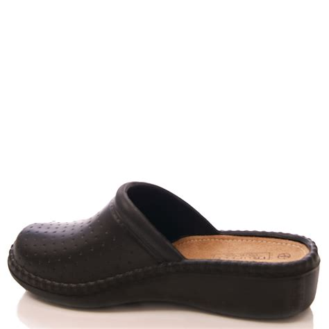work clogs for womens orthopedic work nursing clogs mules