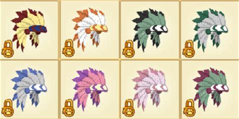animal jam rare headdress code animal jam storm guide 2015 updated what are non rare