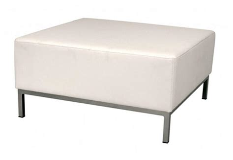kissenbezüge 80x80 sofa adobe web photo gallery pouff 80x80