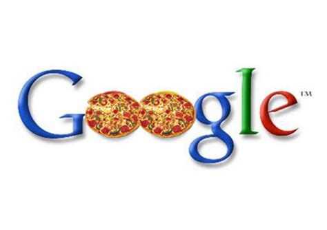 google images pizza google pizza local search masters