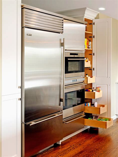 Slide Out Racks For Kitchen Cabinets by Cabinets Drawer Spice Racks Cabinet Kitchen Organizer
