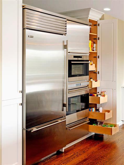 small kitchen storage tips hgtv x lovable modern small kitchen organization solutions ideas hgtv