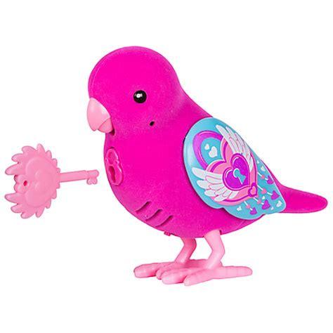 buy little live pets my bird assorted john lewis