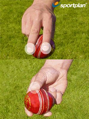 cricket swing bowling grip swing bowling grip 100 images away swing bowlers grip