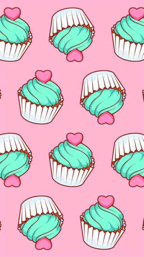 cupcake wallpaper pinterest cupcake wallpaper pinteres