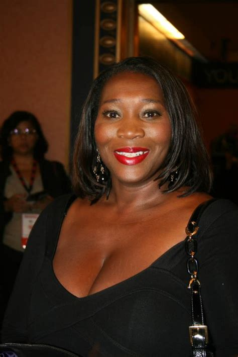 Smith Also Search For Bevy Smith Net Worth Wiki Bio 2018 Awesome Facts You Need To