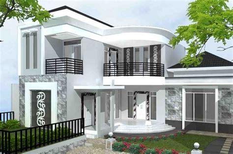 desain dapur putih 45 desain rumah panggung mewah 87 foto desain rumah