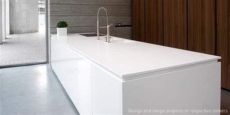 Dupont Benchtops Magnabosco 04 04 Kitchen Photo Dupont Corian 690x345 0