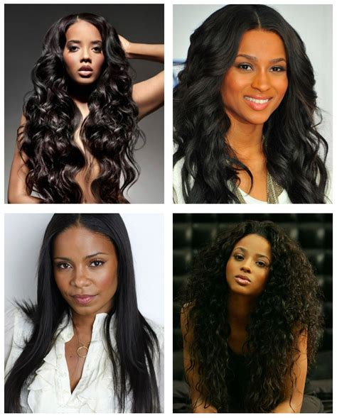 celebrity weave vendors 32 best images about long hair don t care hair weave look