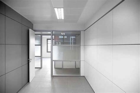 linea ufficio carpi best mobili reggio emilia ideas acrylicgiftware us