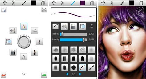 sketchbook pro galaxy note best android apps for your samsung galaxy note s s pen