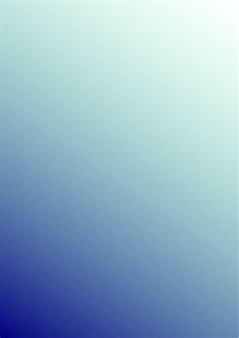 plan background png kostenlose illustration hintergrund farbverlauf blau kostenloses bild auf pixabay 457811