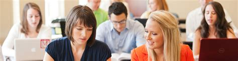 Jd Mba Program Belmont by College Of Learning Outcomes Belmont