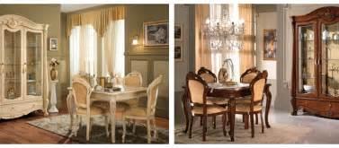 italian dining room tables marceladick com