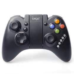 android joystick ipega pg 9021bluetooth controller joystick for android ios blogbarangstyle