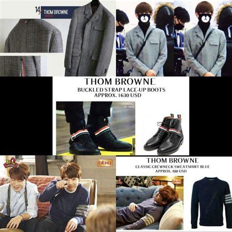 Gantungan Kunci Kpop Exo Bts Junior Dll 1 brands fashion bts bts army indonesia amino amino