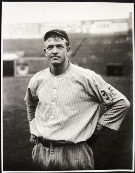 Cristie Original 14 lot detail 1912 mathewson new york giants quot tsn archives quot charles conlon original 11 quot x
