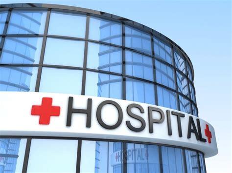 background rumah sakit 10 wallpaper rumah sakit yang inspiratif cat rumah