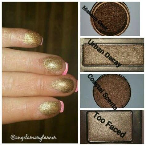 Original Colourpop Eyeshadow eyeshadow dupes top swatch is makeup