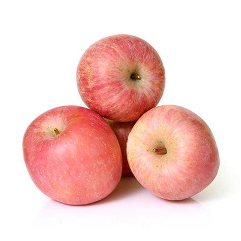 apple fuji fresho apple fuji 6 pcs buy online at best price