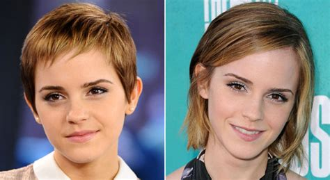 step by step pixie haircut steps to growing out a pixie cut how to grow out a pixie