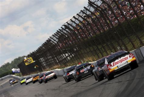 pocono race tickets packages pocono race tickets and room