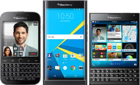 android running two bbm id blackberry idpin in one blackberry android os update priv update united kingdom