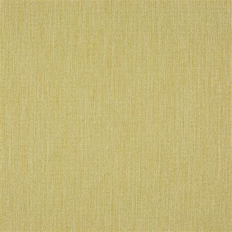 drapery lining wholesale drapery lining fabric wholesale sun gold china silk