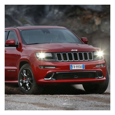 jeep grand srt offroad jeep grand srt mt etna road frame
