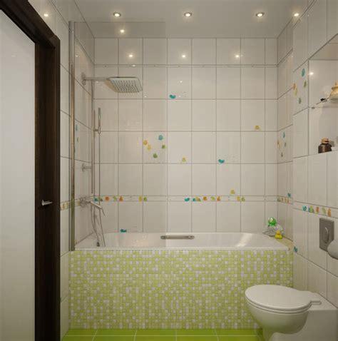 16 unique mosaic tiled bathrooms home design lover