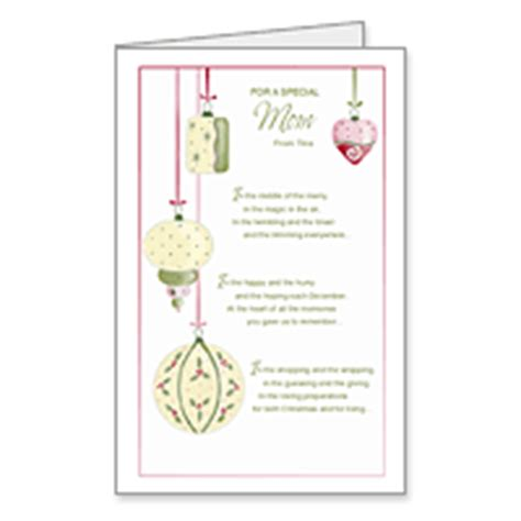 printable christmas cards for dad christmas cards for father print free at blue mountain