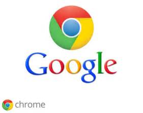 25 google chrome 25 0