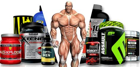 creatine for growth bodybuilding supplements the supplement for bodybuilding the