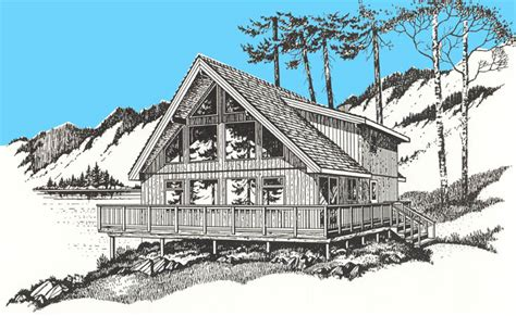 A Frame Cabin Kits Prices by Prefab A Frame House Kit Joy Studio Design Gallery