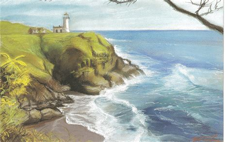 imagenes para pintar al oleo gratis laminas modelo para pintar marinas plantillas para