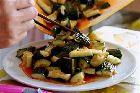 piatti cucina cinese cucina cinese piatti tipici della tradizione e ricette