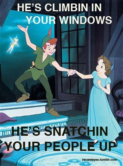 Cute Disney Memes - give me your best disney memes page 2 wdwmagic
