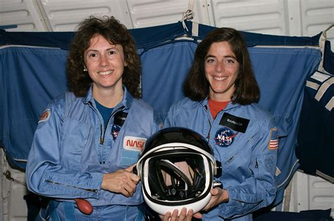what year did the challenger up challenger disaster lost recounts space shuttle