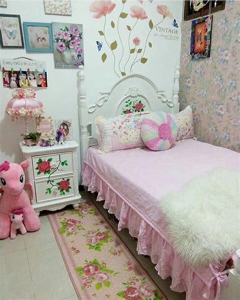 design kamar kost wanita 40 desain kamar tidur sederhana tapi unik keren terbaru