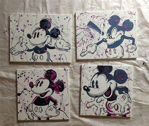 pattern work mandala minnie mouse head by joanne 61 best disney images on pinterest disney cruise plan