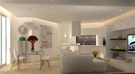 come dividere un appartamento di 100 mq come dividere una casa idee per dividere gli spazi