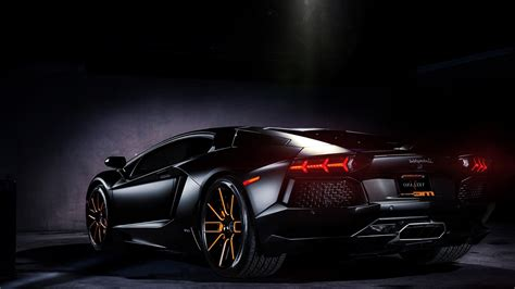 lamborghini car black lamborghini black hd cars 4k wallpapers images