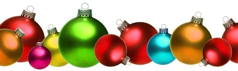 images of christmas baubles christmas opening times healthwatch dudley