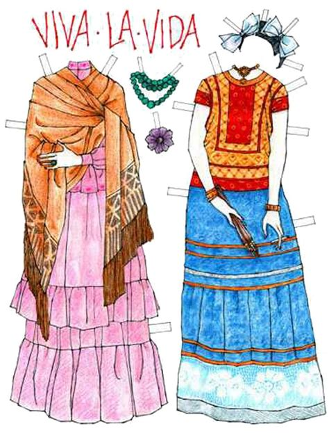 pepita pattern history 460 best images about frida kahlo on pinterest mexican