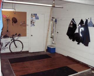 create  perfect cheap home gym  art