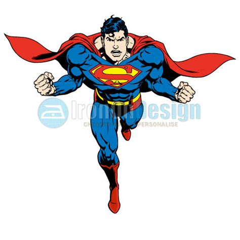 superman wall sticker design superman iron on transfers and superman wall